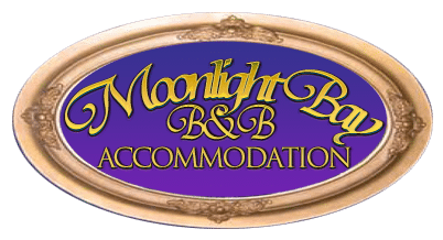 Moonlight Bay B&B Accommodation
